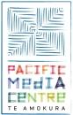 UPDATED-PMC-sub-brand_single
